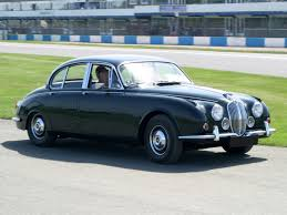 the largest jaguar club covering all models jaguar enthusiasts u0027 club