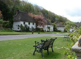 Holiday Cottage Dorset by Bookham Court Holiday Cottages In Dorchester Dorset