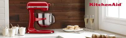 Kitchen Appliance Lift - amazon com kitchenaid professional 6000 hd ksm6573cer stand mixer