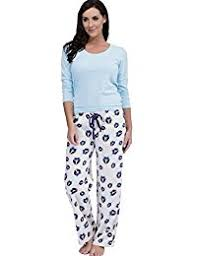 women u0027s nightwear amazon co uk