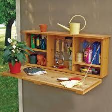 garden tool box storage goplus deck storage box outdoor patio