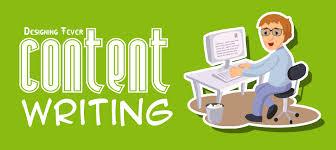 Content Writing   Creative Web  amp  Graphic Design Agency Delhi  India