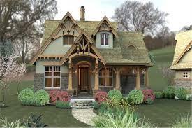 cozy cottage house plans garden house plans design 3 shed home floor modern monster designs