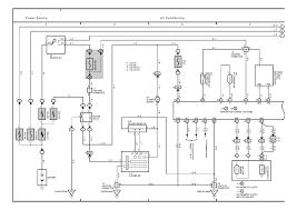 toyota tundra wiring diagram toyota wiring diagrams instruction