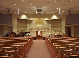 Church Interior Design Ideas Modern Church Interior Design Ideas Home Decor 2018