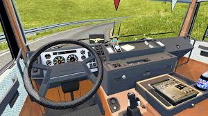 volvo 18 wheeler trucks f10 fix for euro truck simulator 2