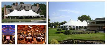 seattle party rentals about r r party rentals in issaquah wa history of party rental