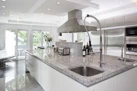 white and grey kitchen ideas grey kitchen ideas kitchen modern backsplash splashback tiles
