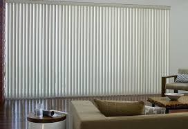 Paper Blinds Home Depot Canada Window Treatments At The Home Depot Intended For New Property