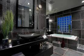 bathroom design trends 2013 wooden decorating design trends with wooden bathroom designs 2013