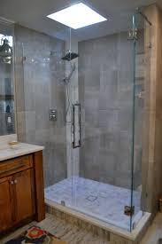 showers cast glass shower doors cast glass shower enclosures