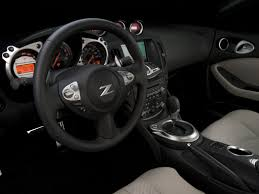 nissan 370z nismo interior 2011 nissan 370z price photos reviews u0026 features