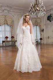 wedding dresses newcastle sposa newcastle wedding dress retailers tyne wear