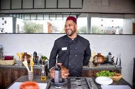 cours de cuisine à casablanca cours de cuisine à maroc découvrez 10 cours de cuisine à maroc