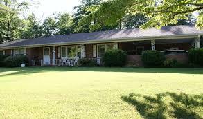modular homes north carolina prices photo gallery group home