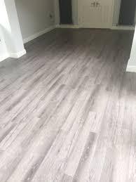 Signature Laminate Flooring Finishing Touch On Twitter