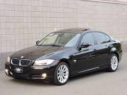 328i 2011 bmw 2011 bmw 328i xdrive 2018 2019 car release and reviews