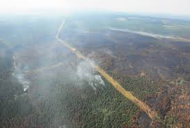 Wildfire Bc Pictures by Wildfire Update As Of Aug 1 2017 Williams Lake Tribune