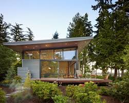 Eco House Amazing Lakehouse House Design With Eco Friendly House - Eco home designs