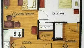 50 one 1 bedroom apartment house plans bedroom apartment nurse