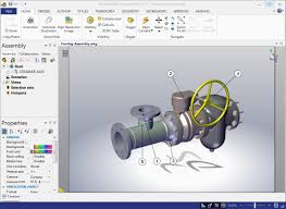 why your sales and marketing teams need solidworks composer webinar