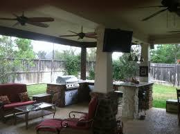 Outdoor Kitchen Grills Designs Afrozep Com Decor Ideas And by Luxury Outdoor Kitchens Orlando Taste