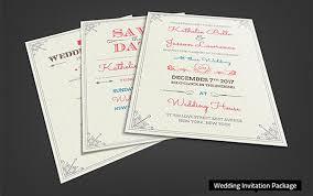royal wedding invitation 50 stylish wedding invitation templates