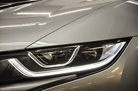 bmw i8 headlights 2016 bmw i8 stock 675737 for sale near marietta ga ga bmw dealer