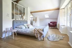 chambre bébé tartine et chocolat déco chambre bebe tartine et chocolat argenteuil 28 13561350 blanc