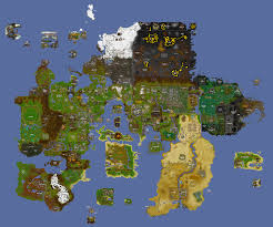 fleshed out full rs map credits in comments 2007scape