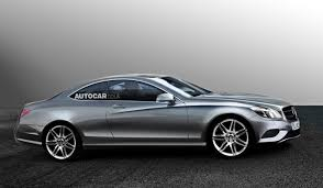2014 mercedes lineup coupe in 2014 mercedes s class lineup gtspirit