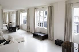 sofas center low profile sofa sofas sectionals furniture