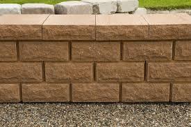Steine Fur Gartenmauer Obolith Planungs Und Rechenprogramm Für Trockenmauersysteme