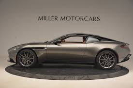 used aston martin 2017 aston martin db11 stock a1234a for sale near greenwich ct