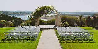 wedding venues tx simple wedding venues tx b53 on images collection m91 with