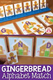 730 best alphabet games u0026 activities for children with autism