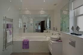easy bathroom torontos u0027 best bathroom renovation contractor