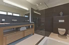 design badezimmer lertz designer badezimmer