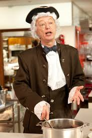 christopher kimball blog from america u0027s test kitchen