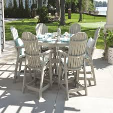 Patio Furniture Boise by Outdoor Furniture Archives Fine Furniture Boise Dining Room