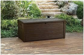 Garden Storage Bench Wood Storage Benches And Nightstands Fresh Plastic Garden Storage
