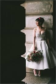 dã marches administratives aprã s mariage les 25 meilleures idées de la catégorie nottingham council sur