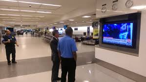 two more airlines joining tsa precheck which ones may surprise