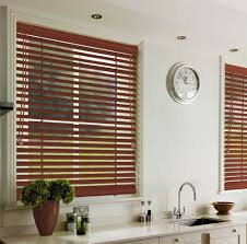 Cheapest Wood Blinds Red Wooden Window Blinds U2022 Window Blinds