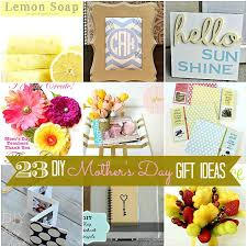 great s day gifts great ideas 23 s day gift ideas