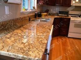 Countertop Options Kitchen 30 Best Countertops Images On Pinterest Kitchen Ideas Kitchen