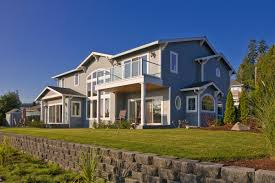 choice construction custom homes and remodels