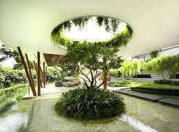 home interior garden 28 images 10 room ideas for an interior