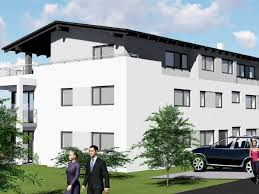 Eigentumswohnung Baden Baden Eigentumswohnung Rainau Immobilienscout24