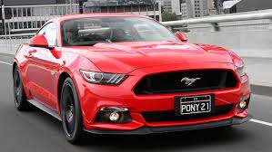 2016 ford mustang 2016 ford mustang v8 gt website about cars